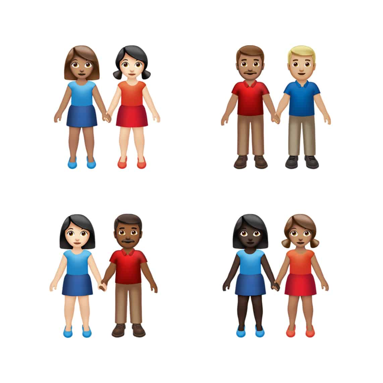 Apple World Emoji Day Image 6