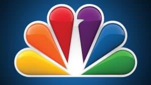 NBC's Streaming Service