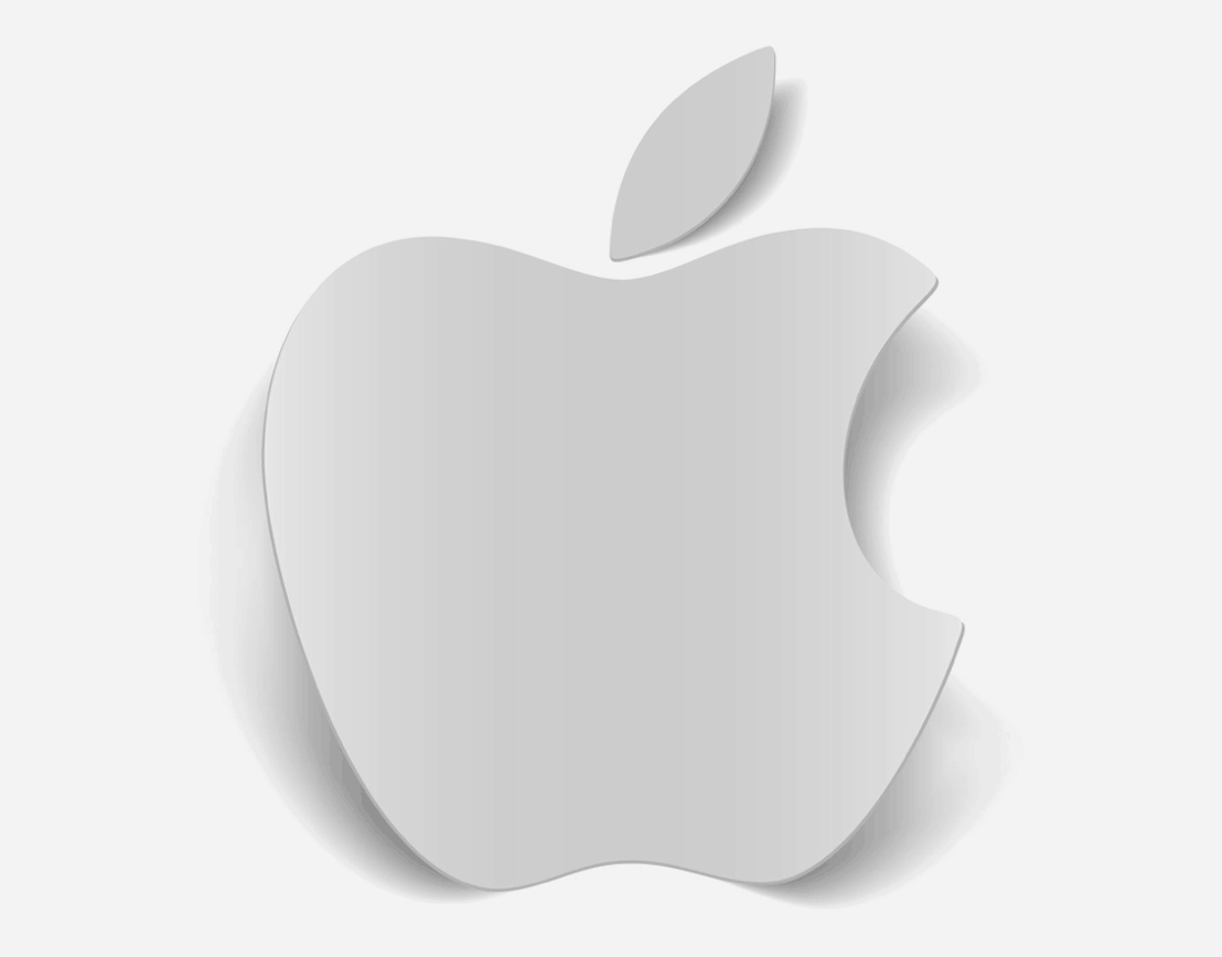 How Apple Technology Contribute to Education