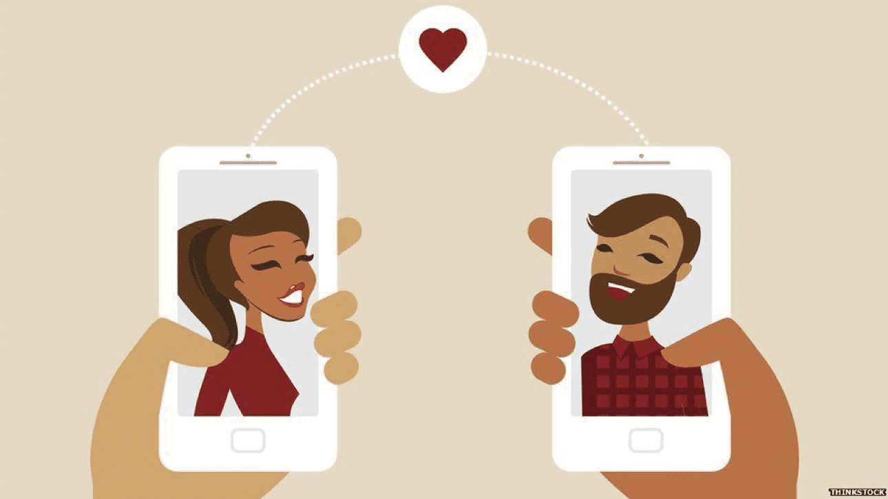 Online Dating? How To Make Sure Your Date Is Who They Say They Are