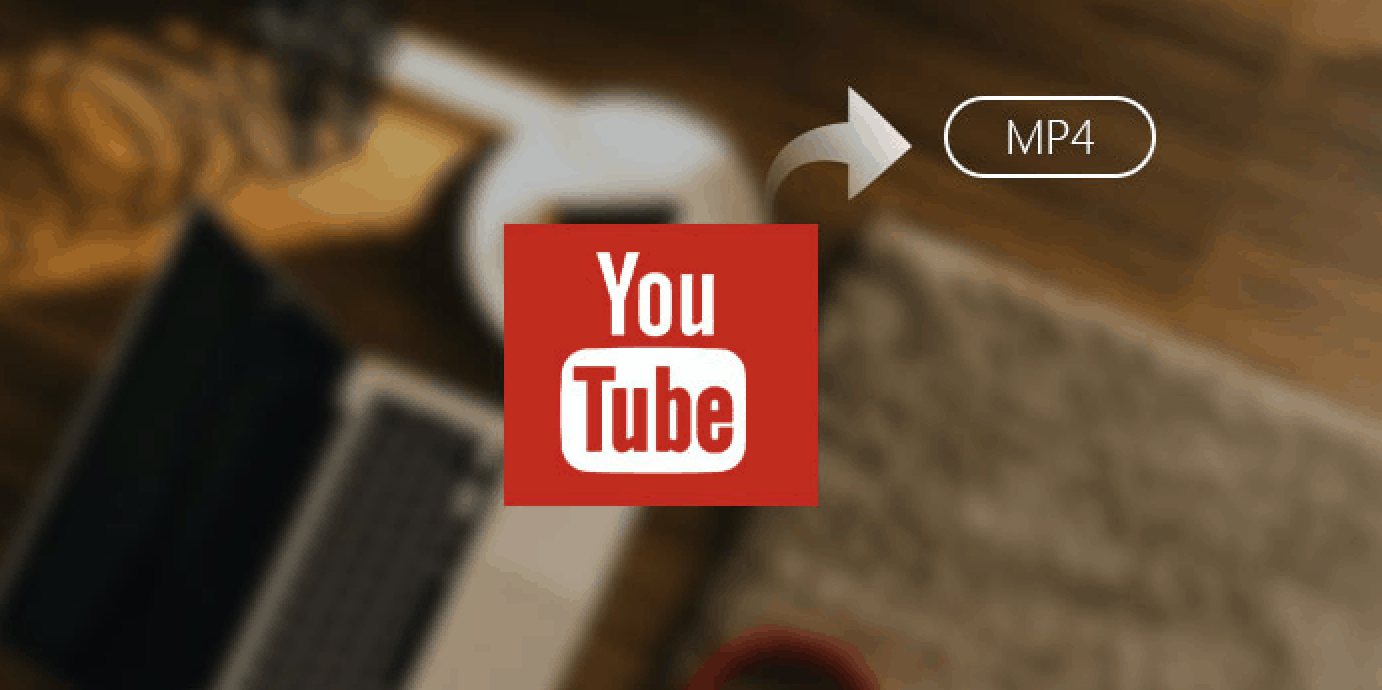 How to Convert Hit Singles from YouTube to MP4 Online for Free?