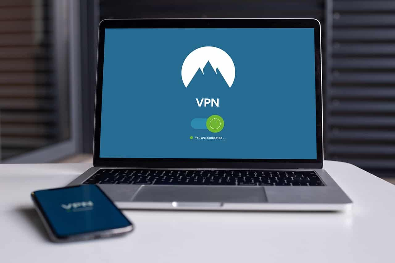 The Importance of VPN Technology