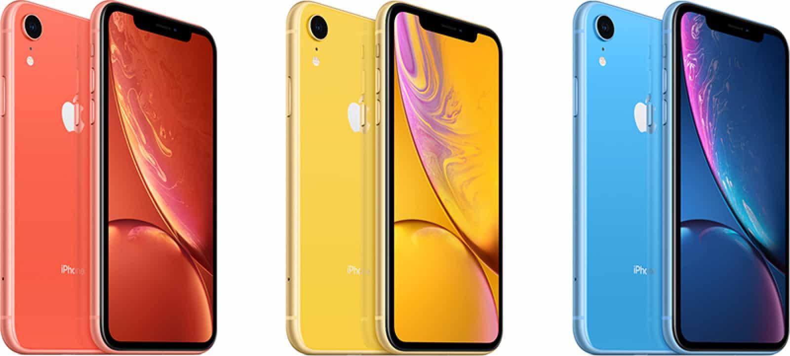 Apple iPhones macOS Bug