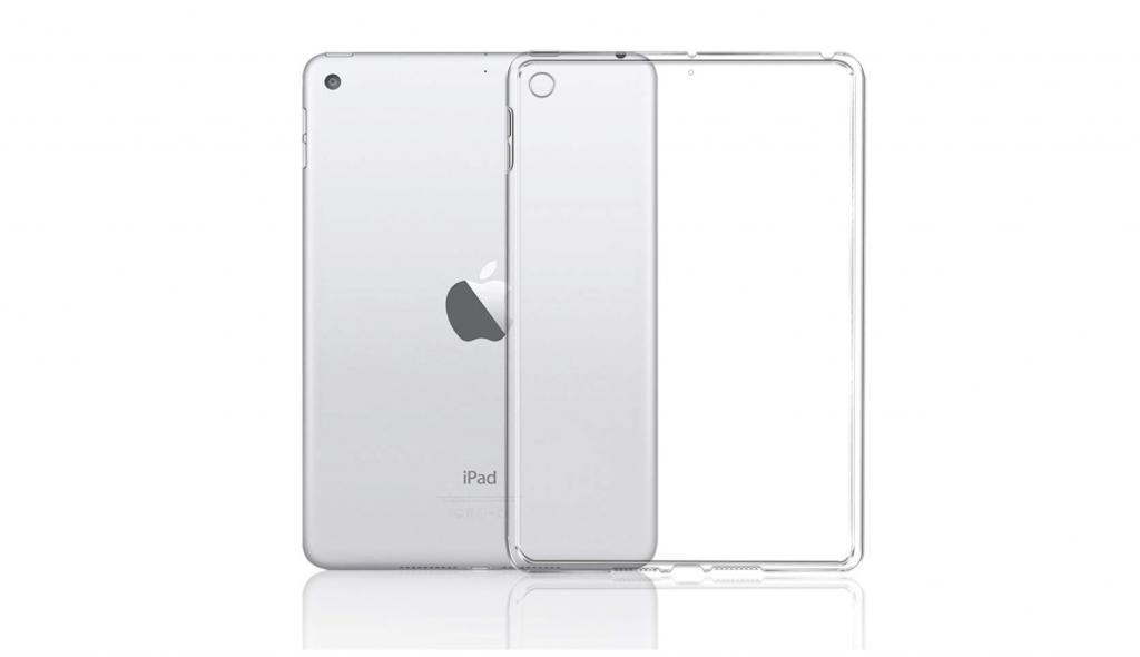 Avidet iPad Mini 5 Case