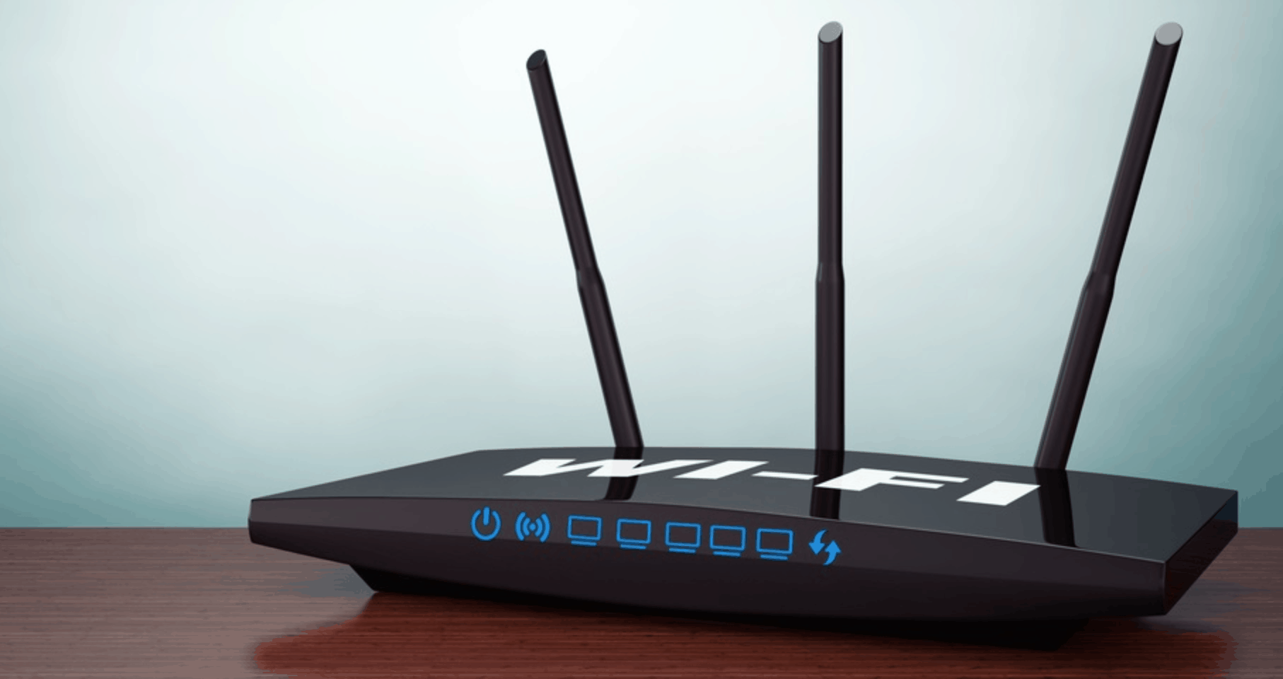 Choosing A Modem & Router To Use With Apple Devices