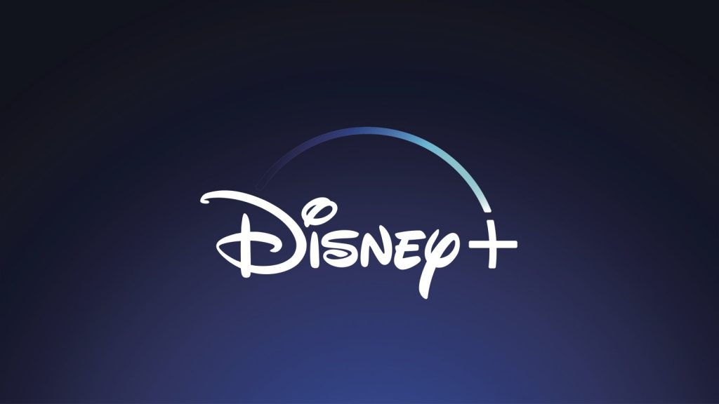 Disney+ will have a dedicated app for iOS, Apple TV
