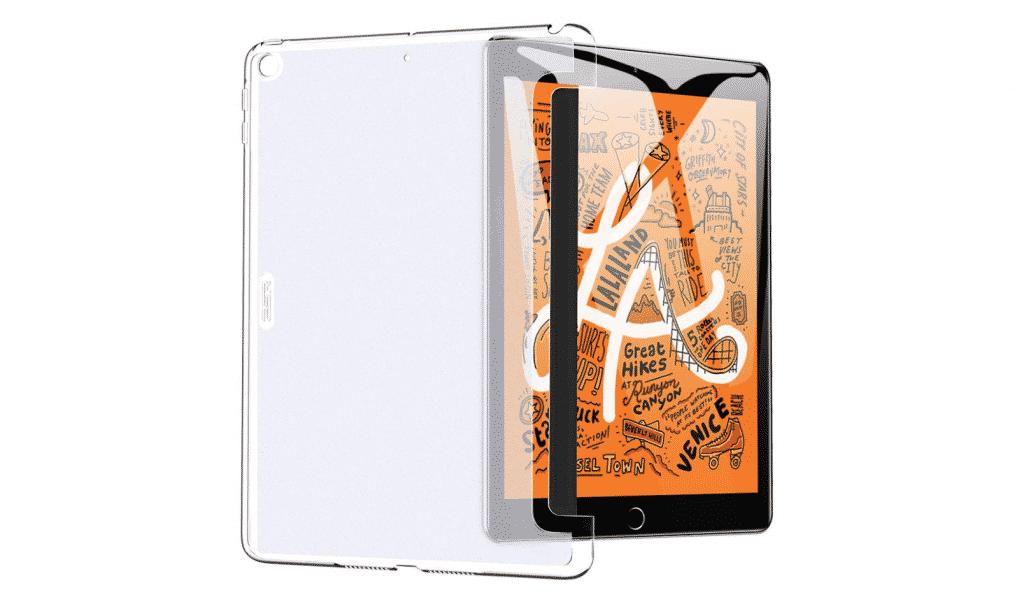 ESR Yippee Case for iPad Mini 5
