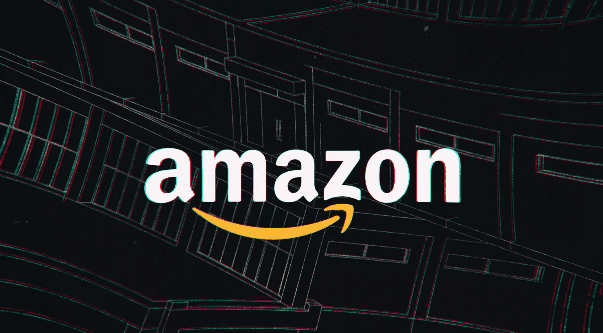 FTC Antitrust Apple Amazon