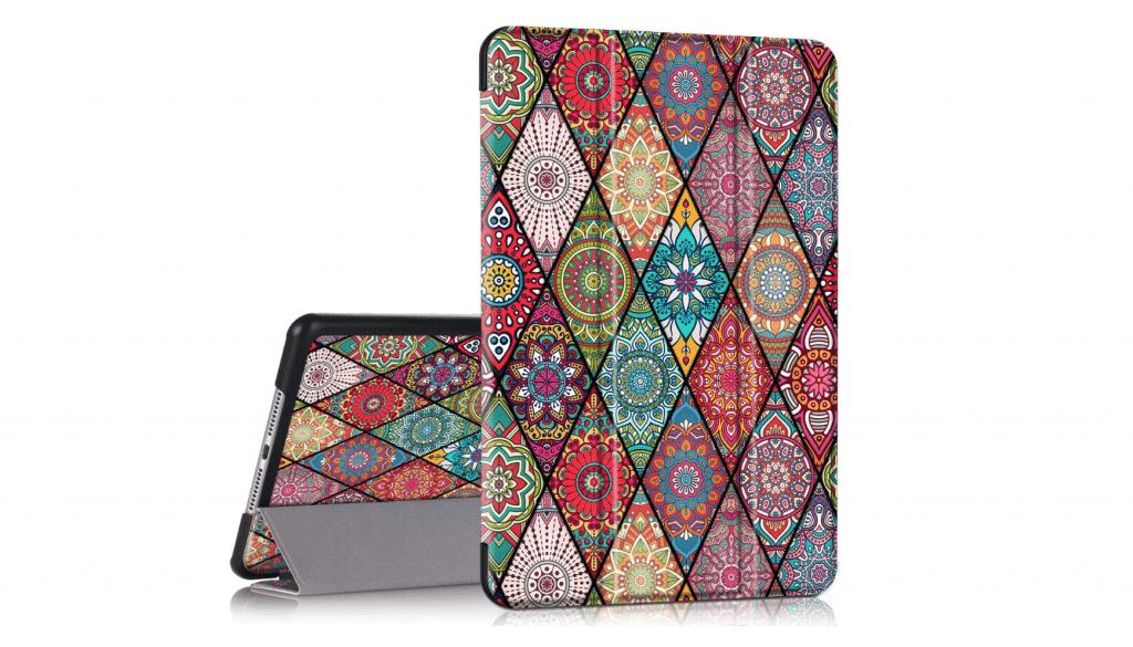 Premium Case for iPad Mini 5 by Hocase