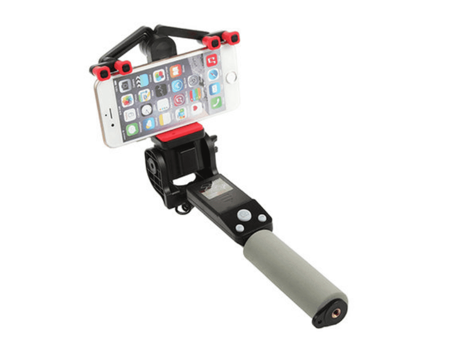 Selfie Stick by Go Gadgets