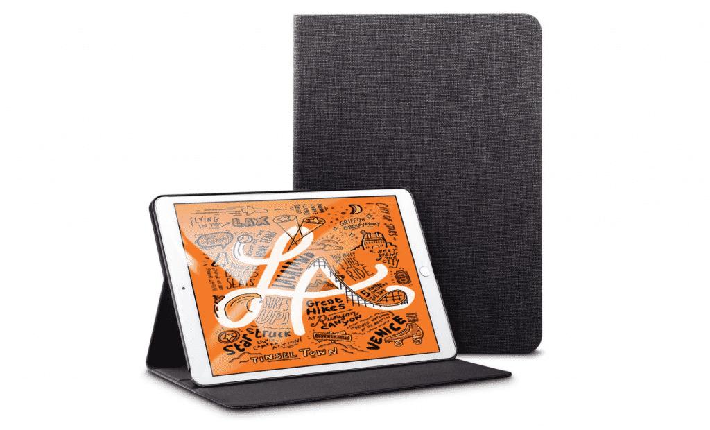 Urban Premium Case for iPad Mini 5