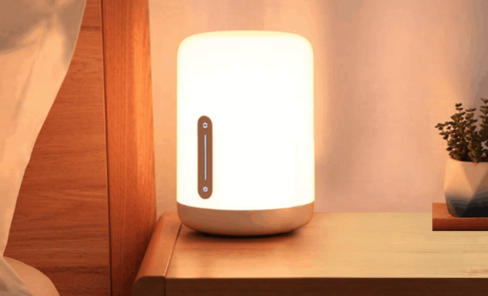 Yeelight HomeKit