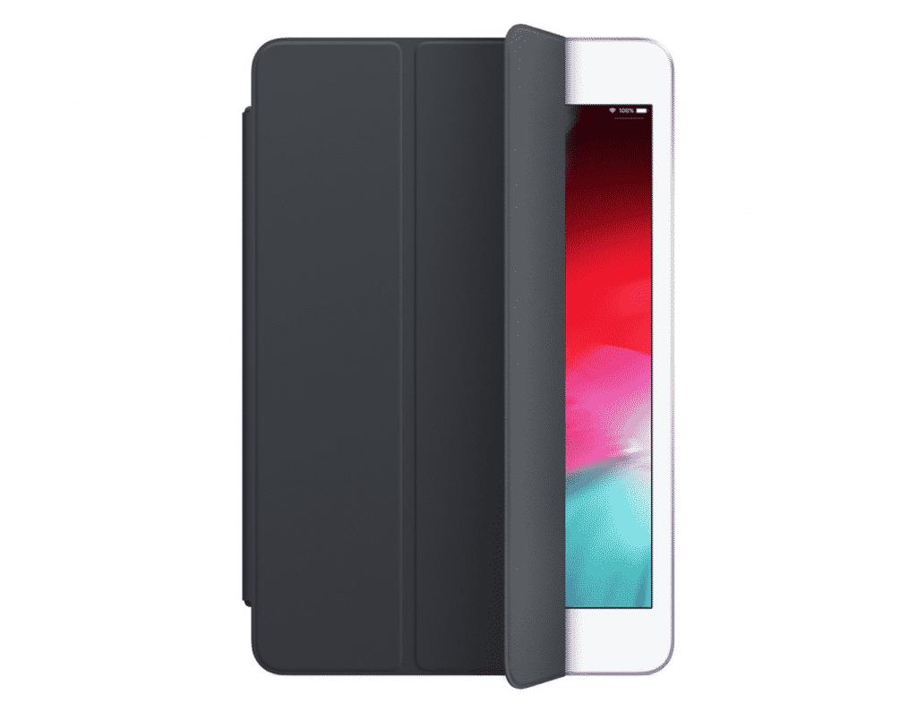 iPad Mini 5 Case by Apple