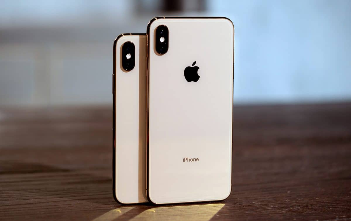 Apple could delay the launch of iPhone 12