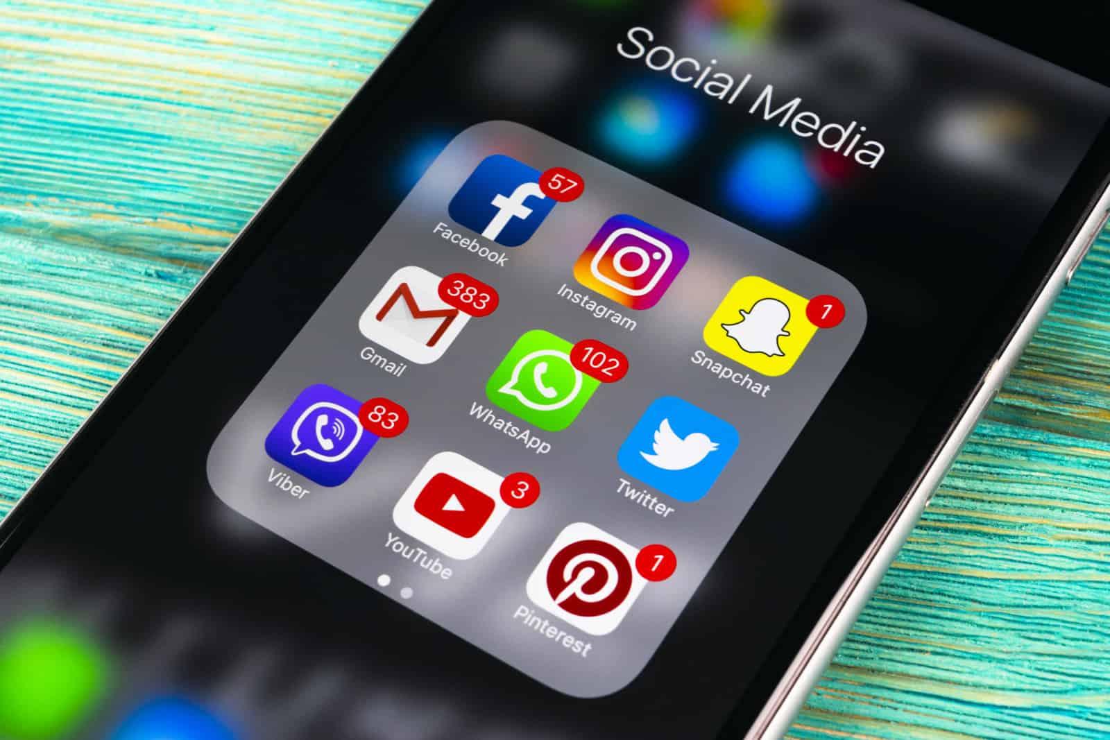 4 Social Media Reputation Management Tips You Shouldn't Avoid
