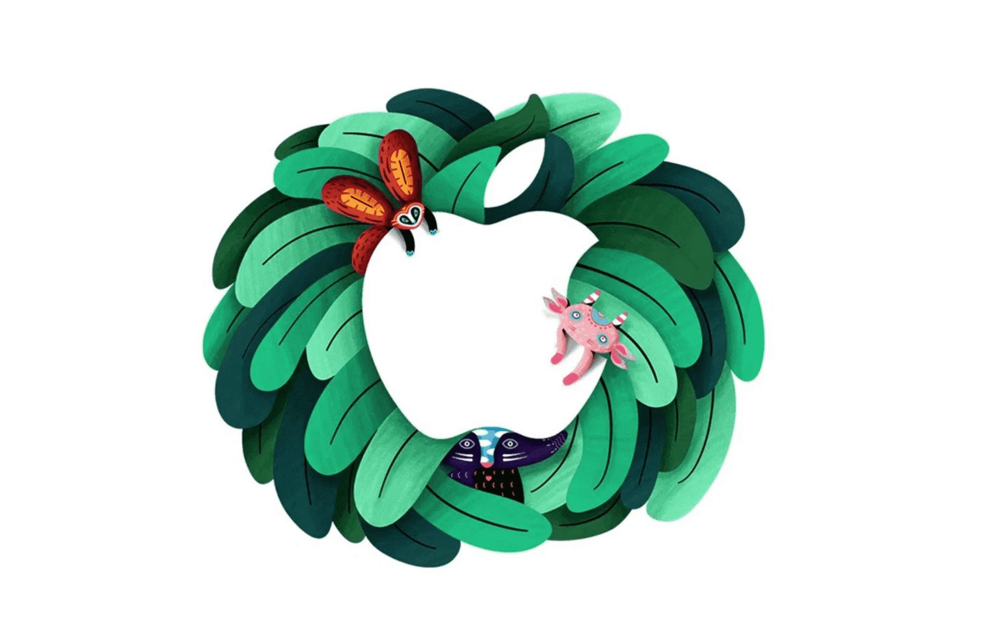 Apple Antara in Mexico Set to Open September 27