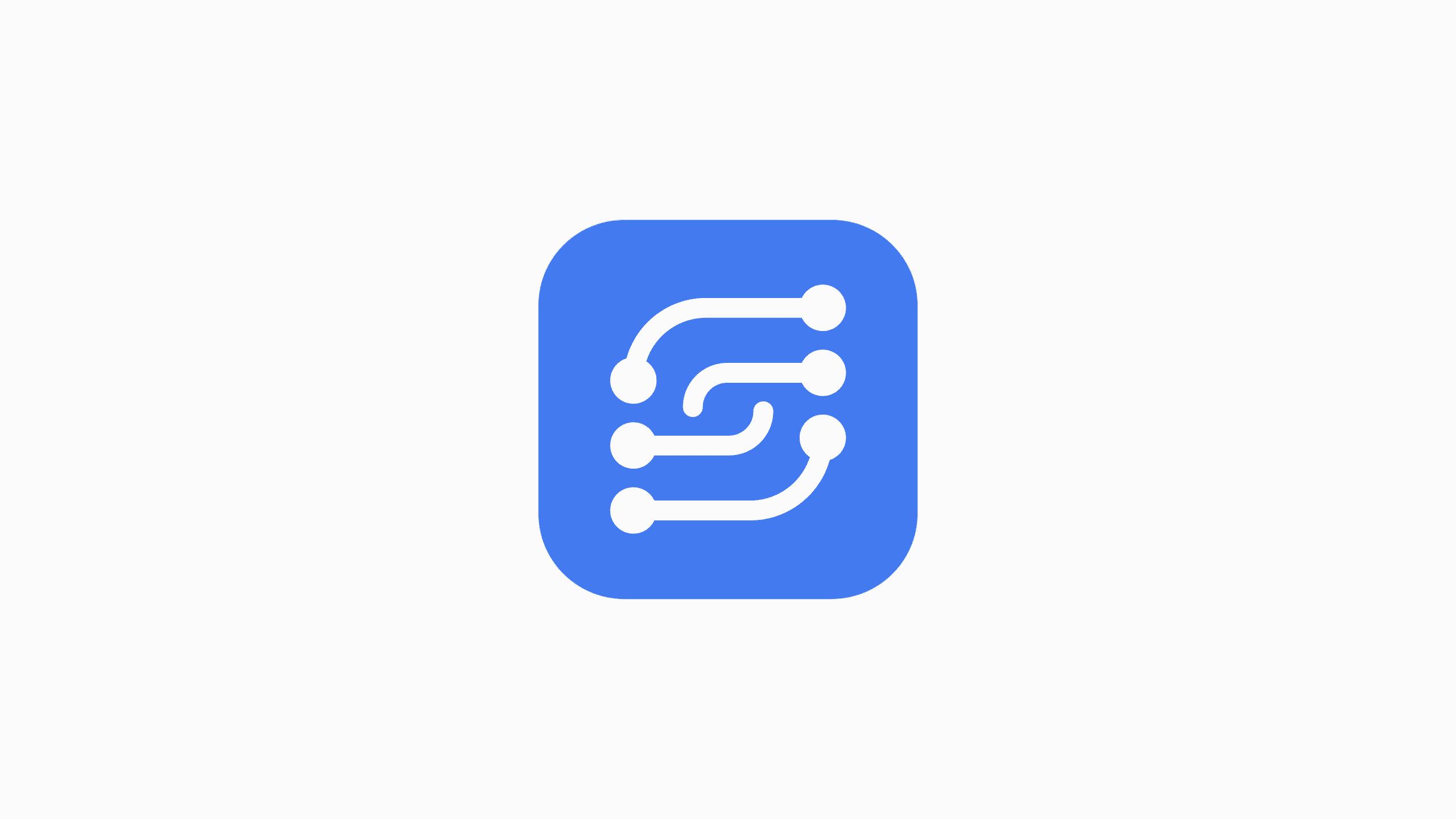 Apple Begins SensorKit Framework Development for Research