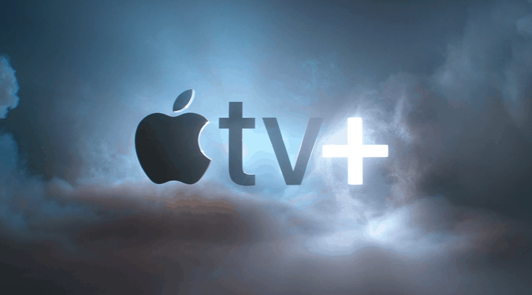 Apple Plans To Release Its Movies Weeks Before They Go Live on Apple TV+