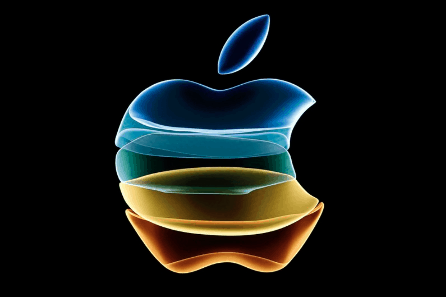 Apple to Give Glass Supplier Corning $250 Million in Manufacturing Funds
