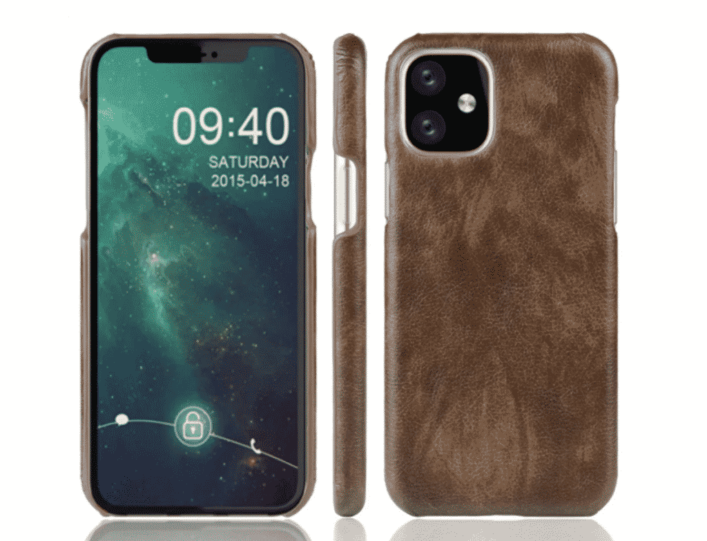 Cheap iPhone 11, iPhone 11 Pro and iPhone 11 Pro Max case by Subin