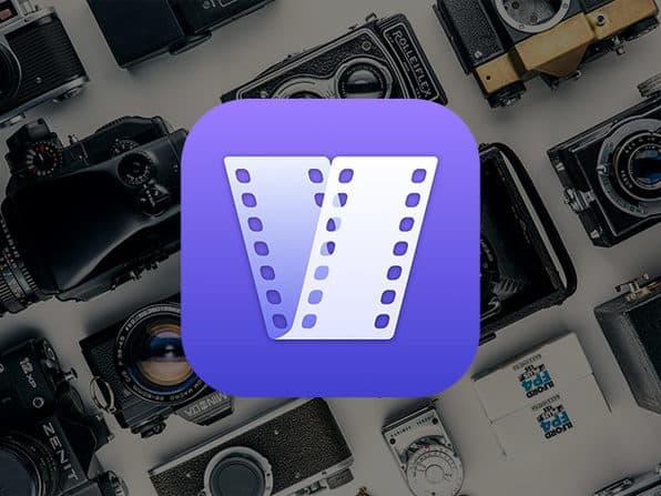 Cisdem Video Converter for Mac Lifetime Subscription