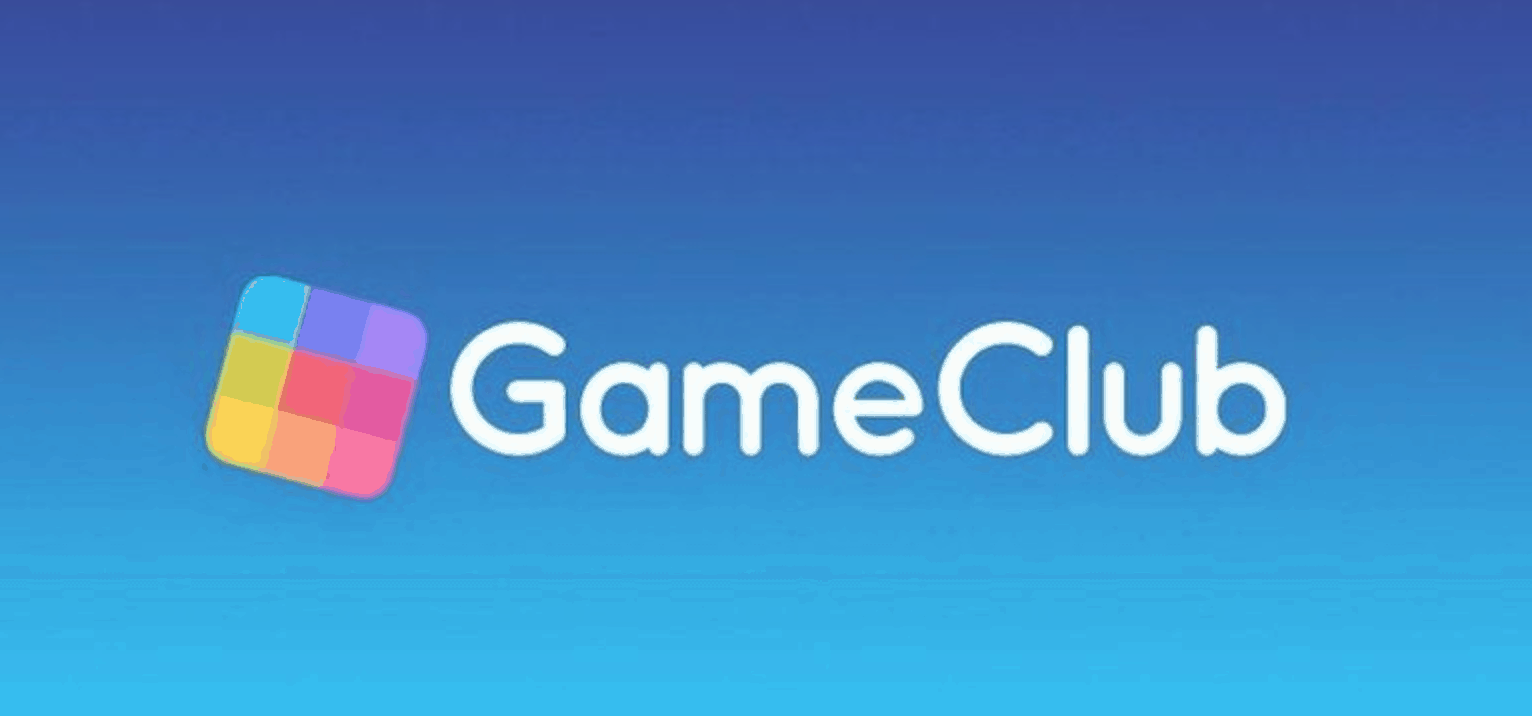 GameClub Subscription Service Set to Launch in Fall