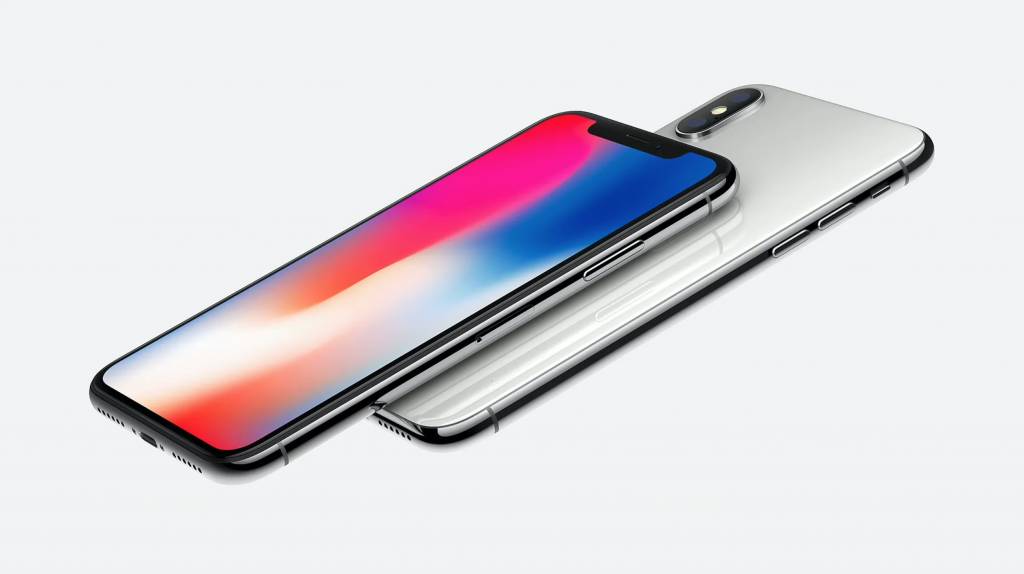 New Exploit Successfully Jailbreaks an iPhone X Running iOS 13.1.1