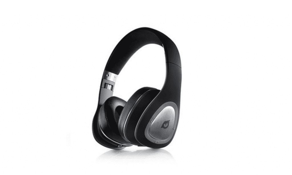 Owlee Artus Bluetooth Wireless Headphones