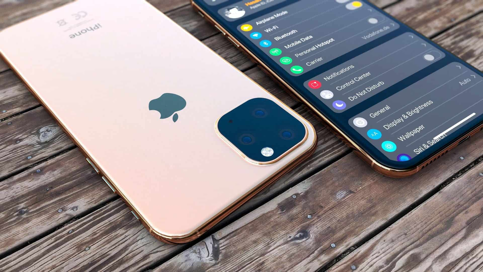 Should You Buy iPhone 11 or Wait for the iPhone 12?