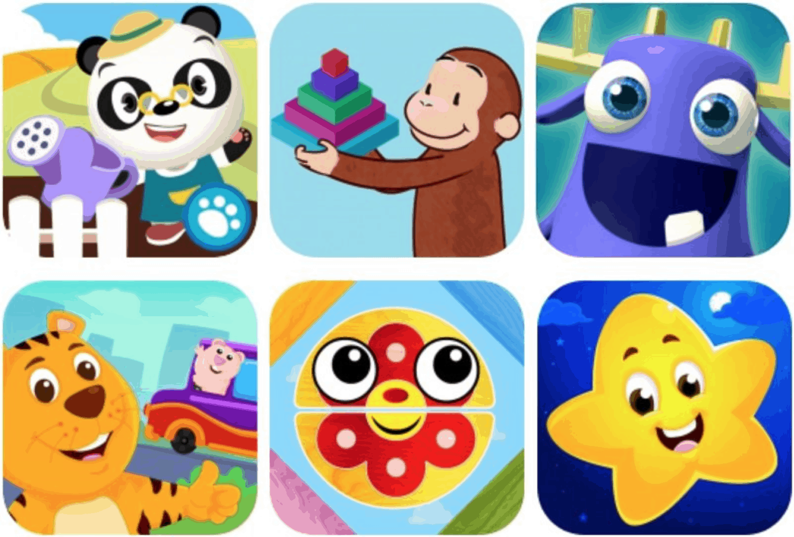 Sign in With Apple and Guidelines to 3rd Party Kids Apps Relaxed