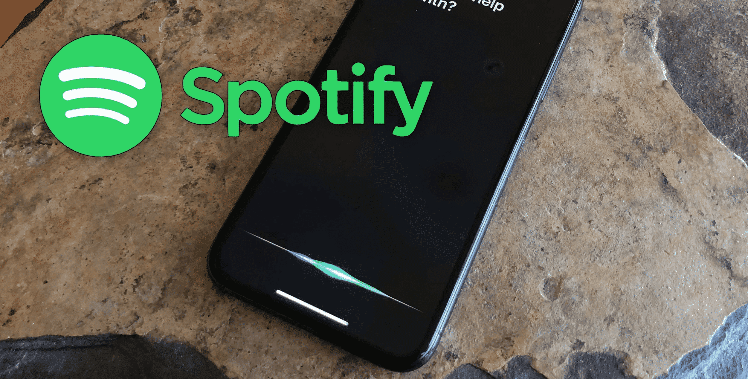 Spotify Beta on iOS 13 Tests Out Siri Functionality