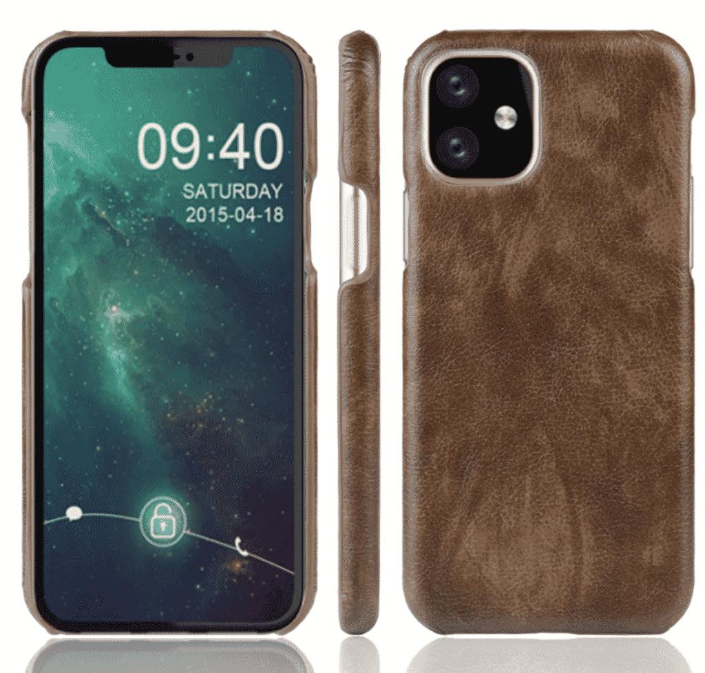 Subin iPhone 11 case