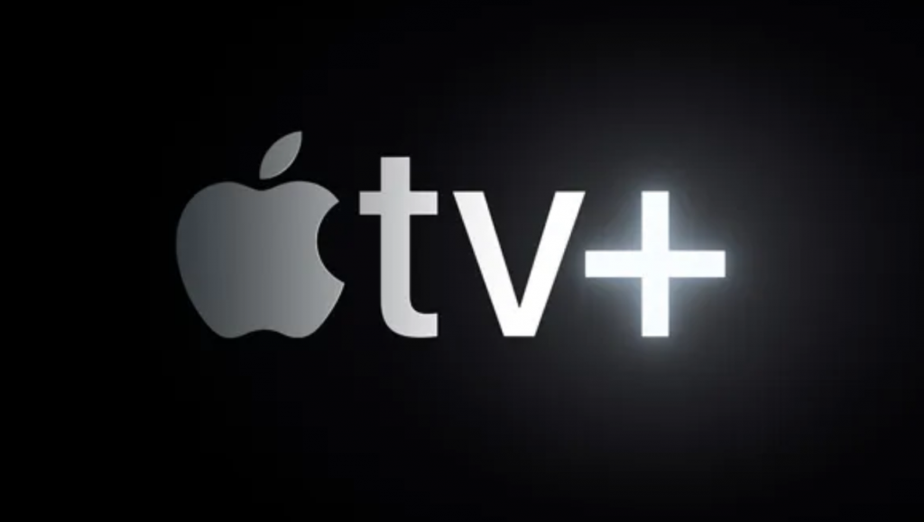 TV Adaptation of 'The Mosquito Coast' to Appear on Apple TV+