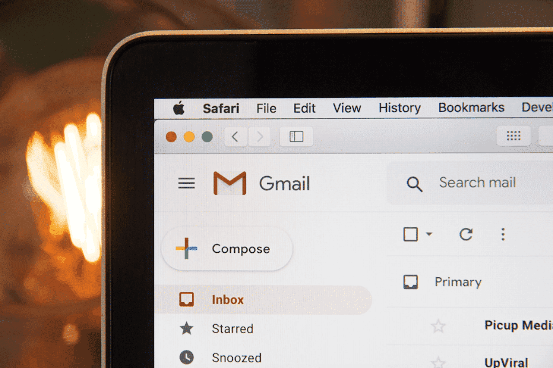 What is an Email API?