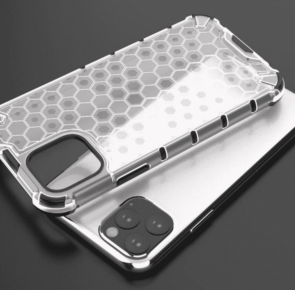 Y-Ta iPhone 11 case