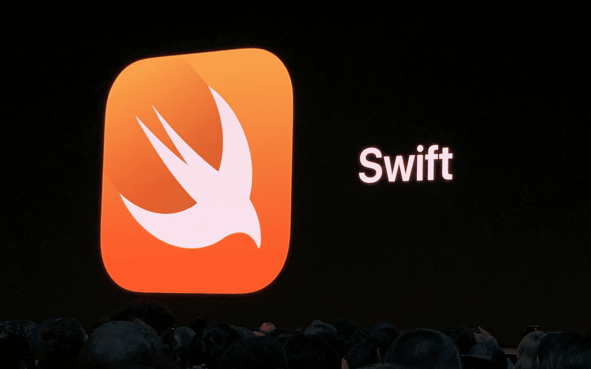 Apple's Swift programming language is now being used more than ever 1