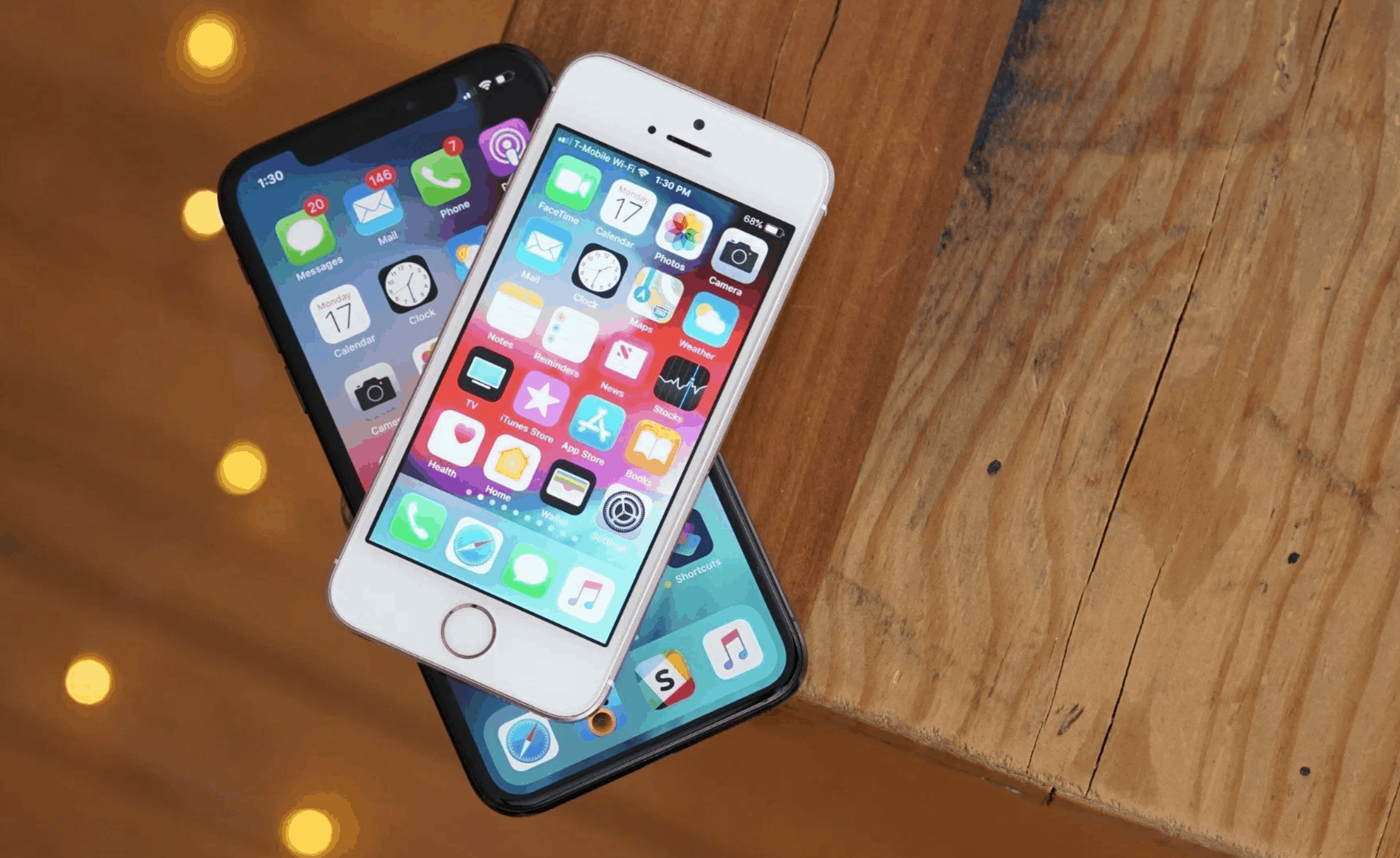 iOS 12.4 No Longer Being Signed by Apple