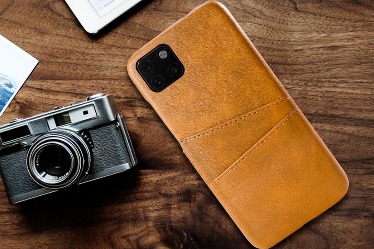 Best iPhone 11 Cases