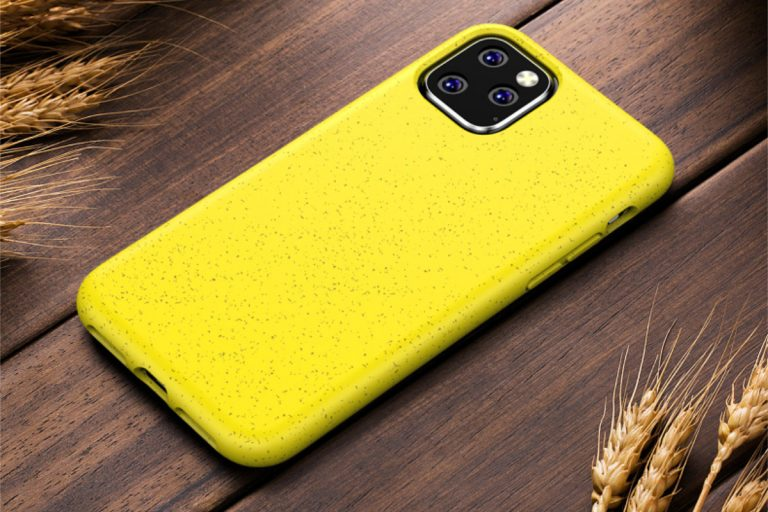 iPhone 11, iPhone 11 Pro and iPhone 11 Pro Max Cases