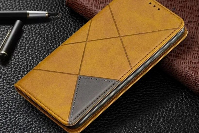 Best wallet cases for iPhone 11, Pro and Pro Max