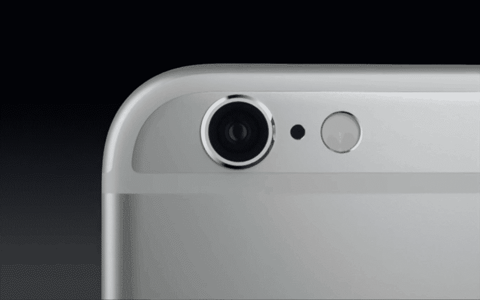 Is it worth buying the iPhone 6S in 2019? [September]