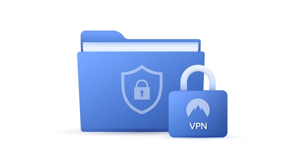 The Best VPN for Mac Users in 2019