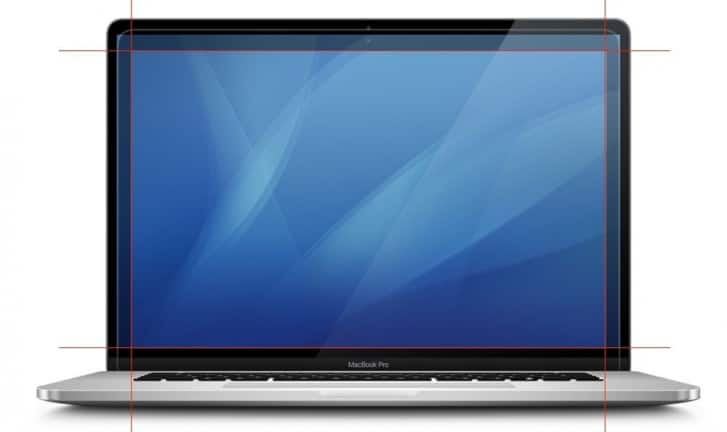 16-inch MacBook Pro likely to release soon 1