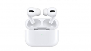 AirPods Pro Expected to Launch October 30