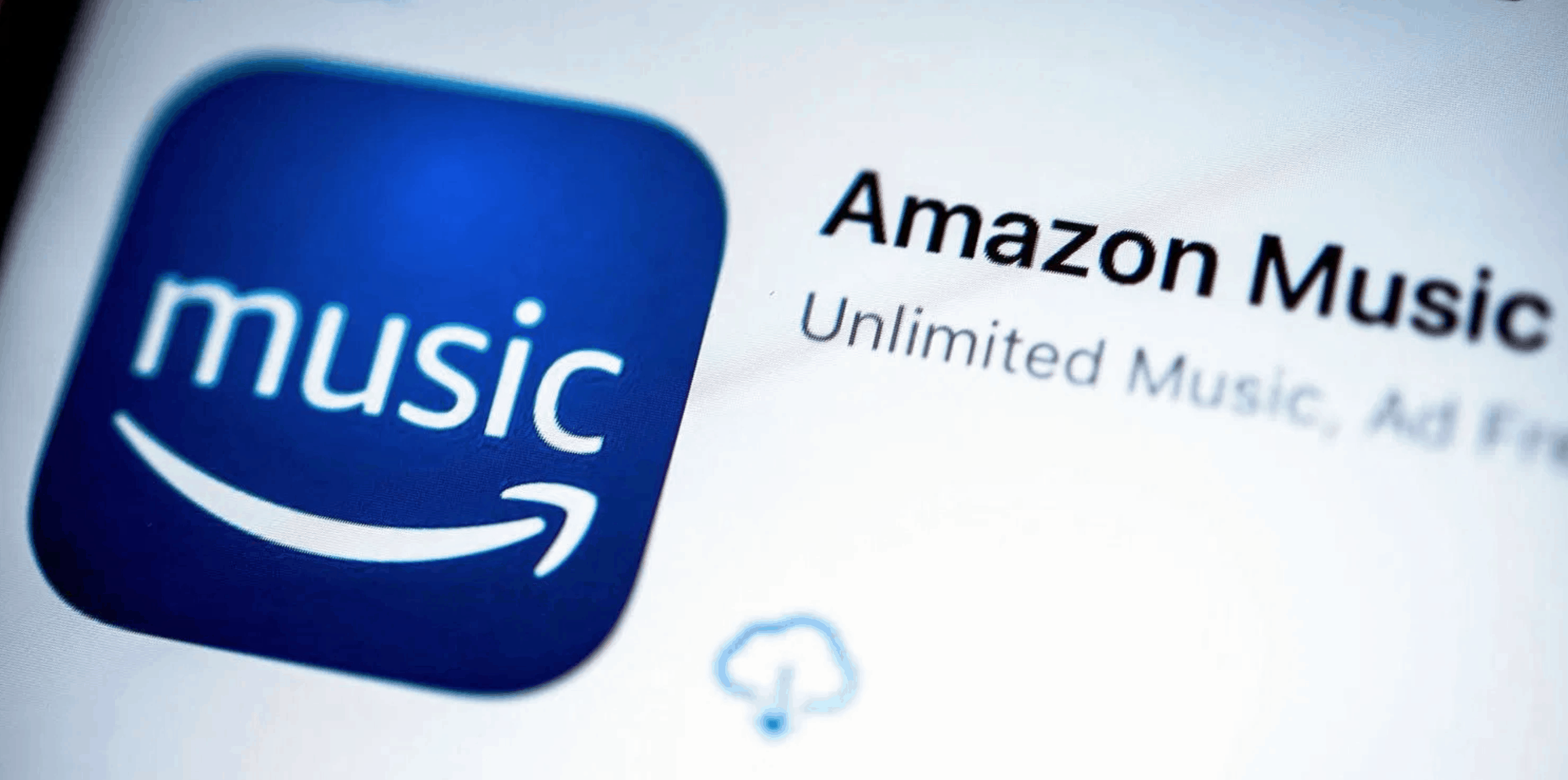 Amazon Music Now Available on Apple TV