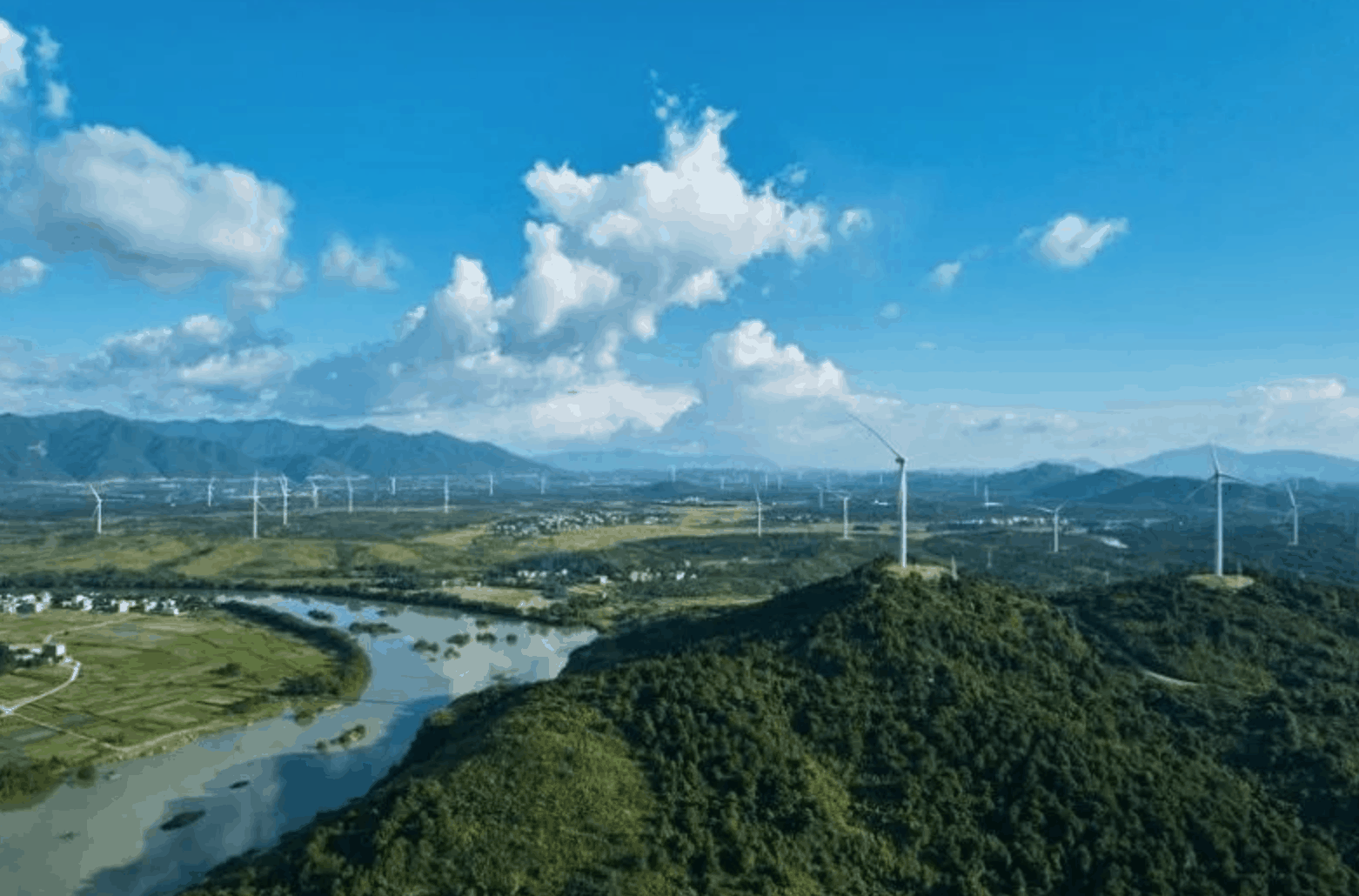 Apple Bags China's Outstanding Brand Award for Environmental Focus