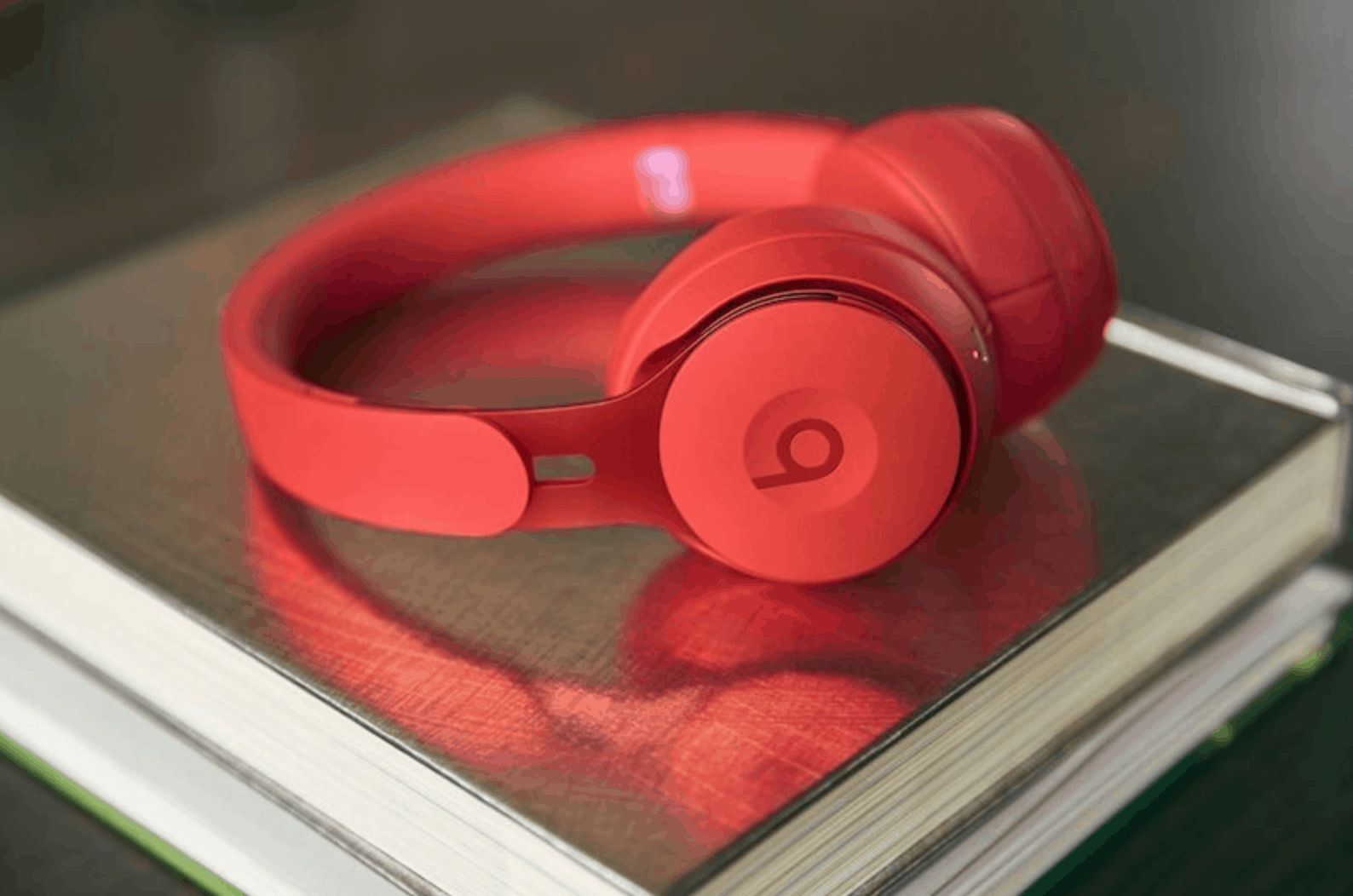 Apple Beats Solo Pro Priced at $300, Available October 30
