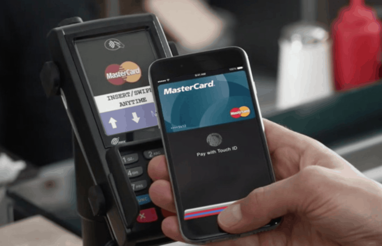 Apple Pay Fraudster To Serve 4 Years' Jail Time Over $1.5M Conspiracy