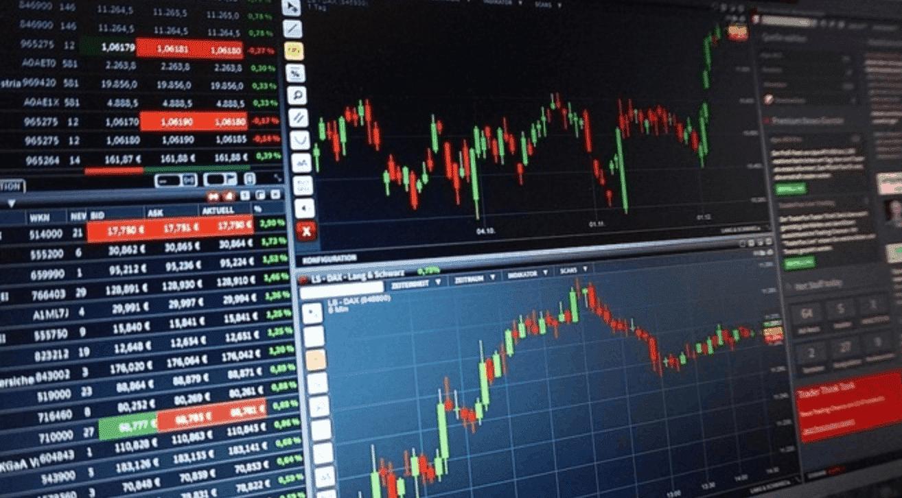 Apple Stocks Enter All-Time High