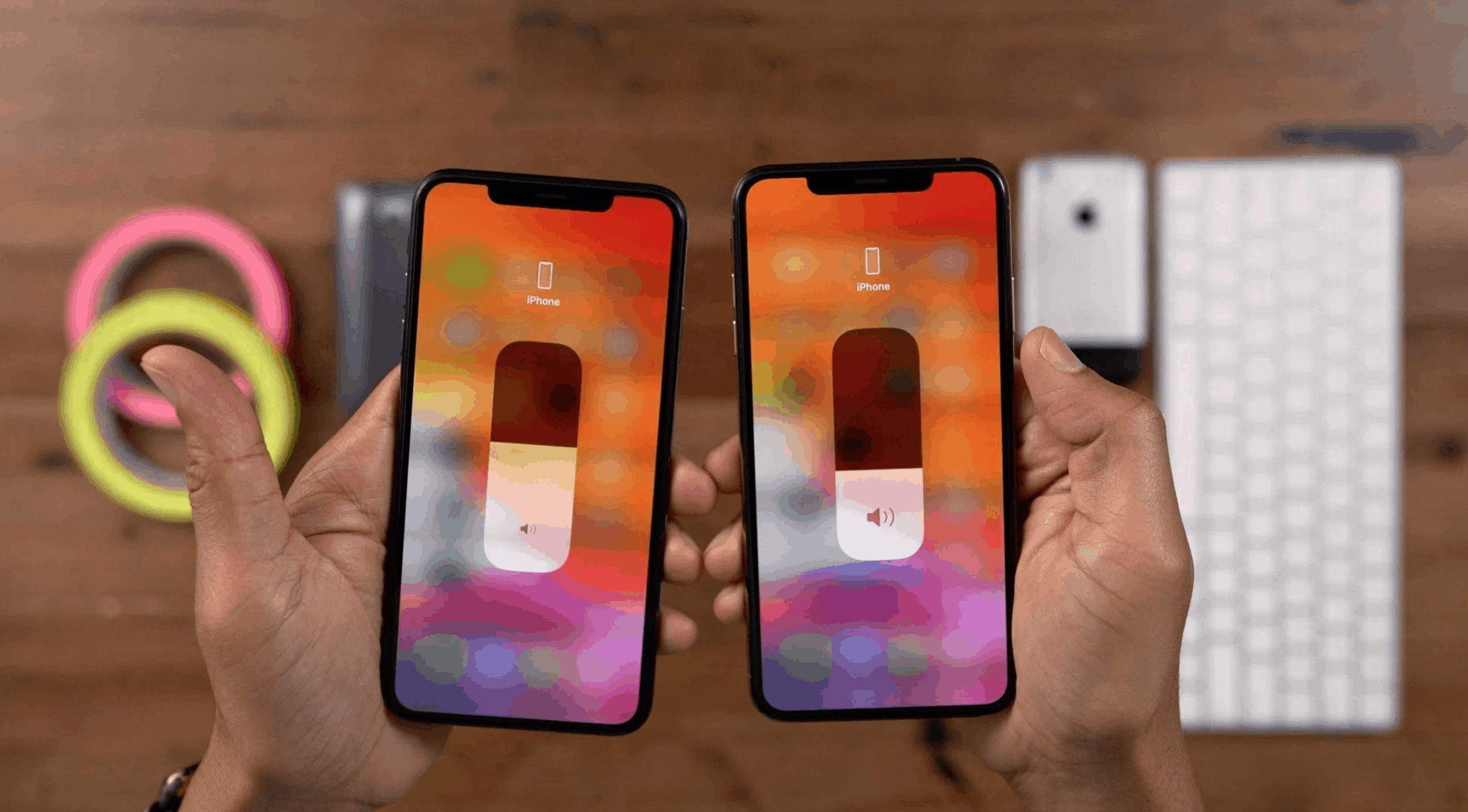 Apple Stops Signing Several iOS Versions After iOS 13.1.2 Goes Public